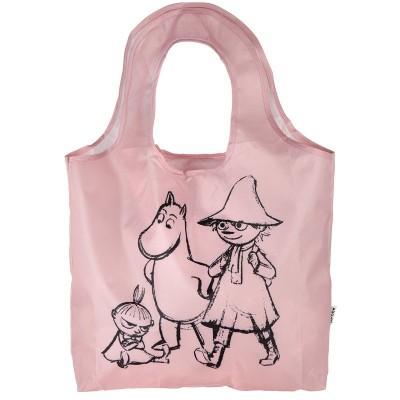 Сумка Moomin Kampsu