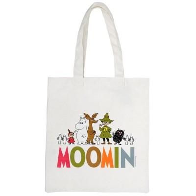 Сумка  Moomin Ecobag