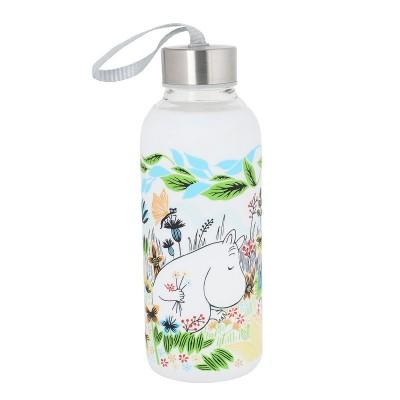 Бутылка Moomin На лугу 450 мл