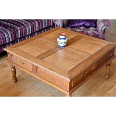 Кофейный столик Normandy