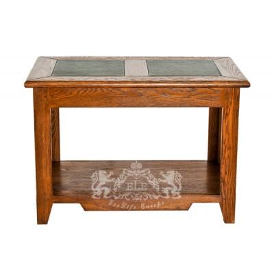 Приставной столик к письменному столу Normandy
