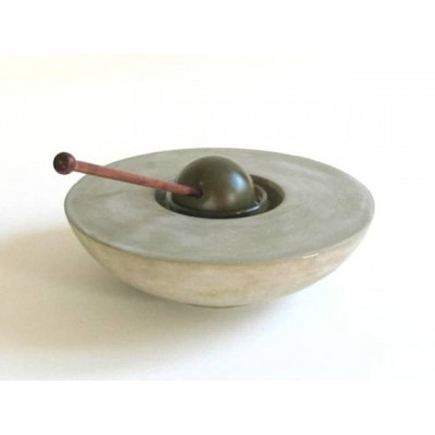 Диффузор Oleophore, Takayaka, большой