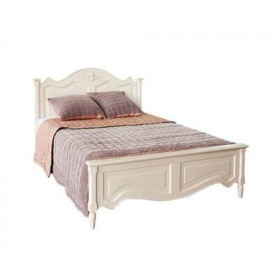 Кровать Artichoke, 120*200