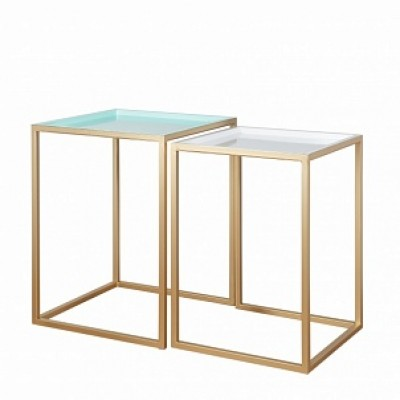 Набор столиков For Miss