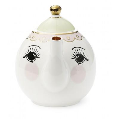 Заварочный чайник eyes