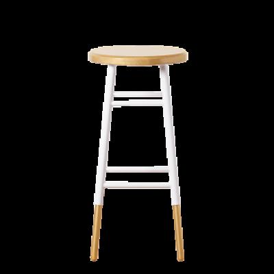 Барный стул For Miss