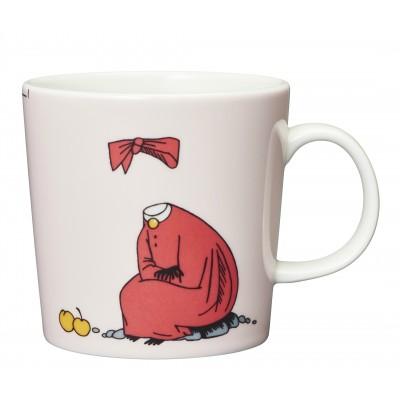 Кружка Moomin, Нинни 300 мл