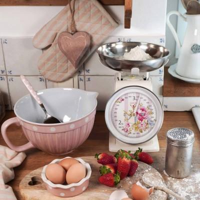 Кухонные весы Marie мах 3 кг