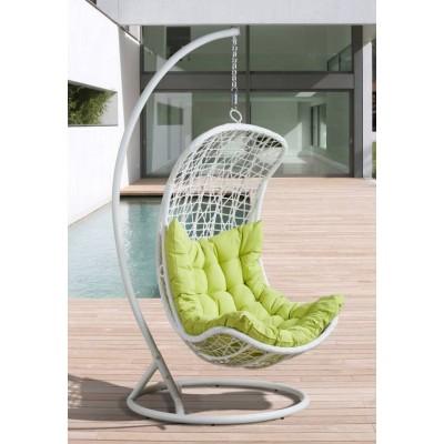 Кресло подвесное VENETO, Sky Italy