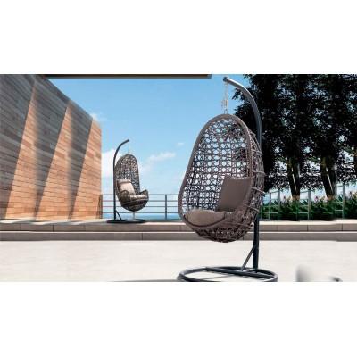 Кресло подвесное LAZIO, Sky Italy