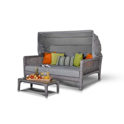 Лабро кровать и столик
