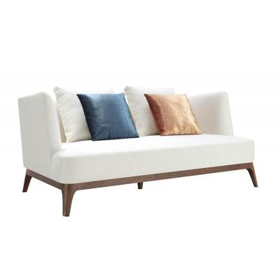 'Starlite' диван двухместный  с подушками