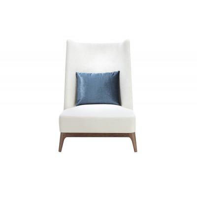 'Starlite' кресло