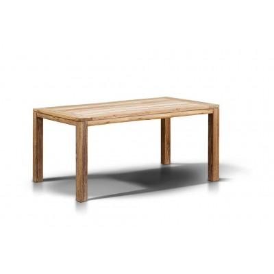 'Витория' стол