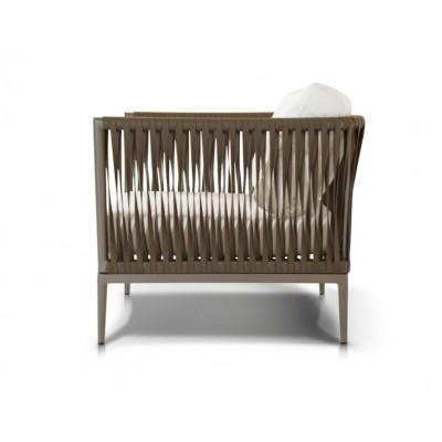 'Касабланка' кресло