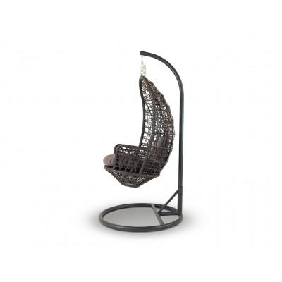 'Венеция' подвесное кресло