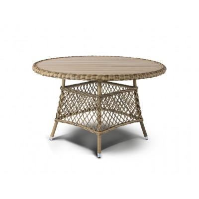 'Равенна', стол
