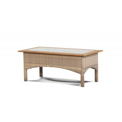 'Верона' столик песочный