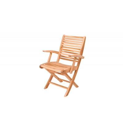 'Бондено' стул из тика