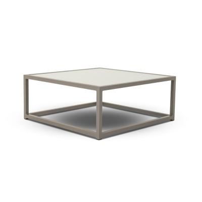 'Касабланка' столик кофейный