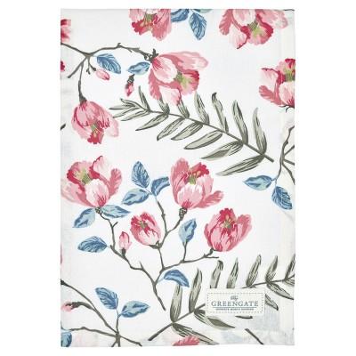 Полотенце Magnolia white 50x70 см