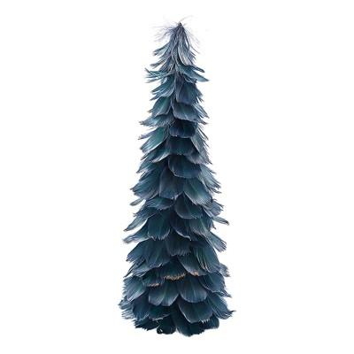 Рождественское дерево petroleum large