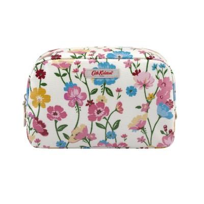 Классическая косметичка Park Meadow  Warm Cream