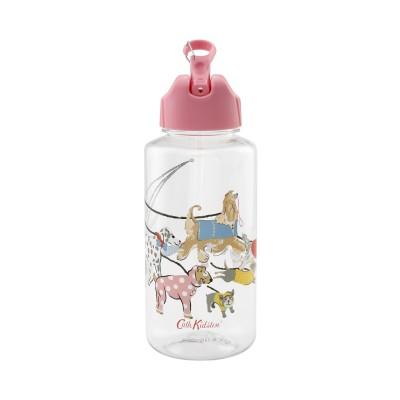 Бутылка для воды Park Dogs Ivory 1 л