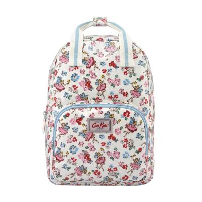 Детский рюкзак среднего размера Little Fairies Oyster Shell