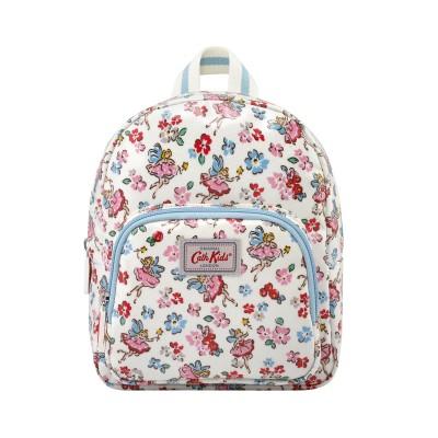 Детский мини-рюкзак Little Fairies Oyster Shell