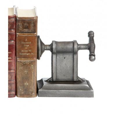 "Держатель для книг ""Тиски"", набор из 2-х шт. Creative"