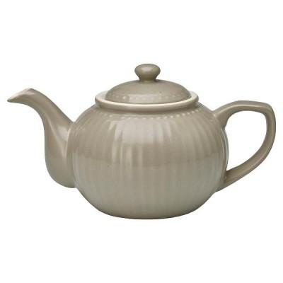 Чайник Alice warm grey 1 Л
