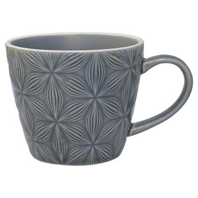 Кружка Kallia grey