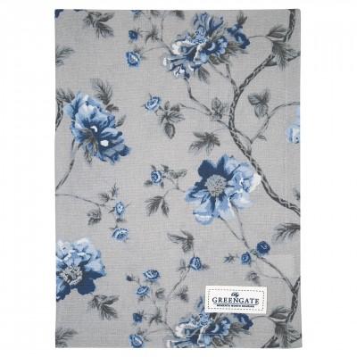Полотенце Charlotte grey  50x70 см