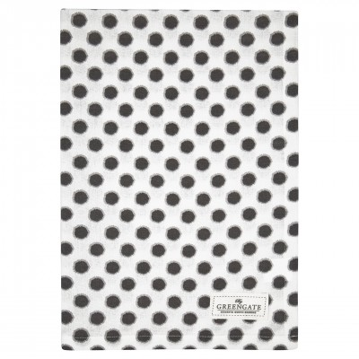 Полотенце Savannah white 50x70 см