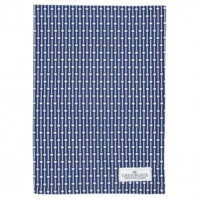 Полотенце Dawn blue 50x70 см