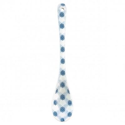 Ложка Lolly blue