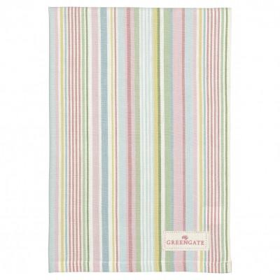Полотенце Pipa soft stripe