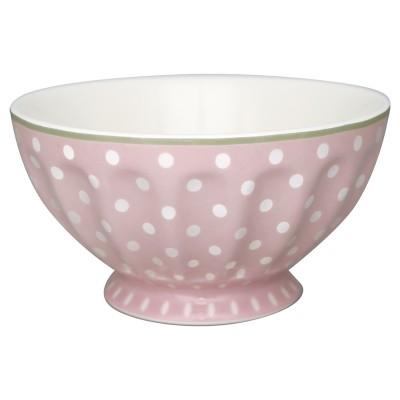Пиала Spot pale pink 13,5 см