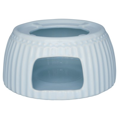 Грелка для чайника Alice pale blue