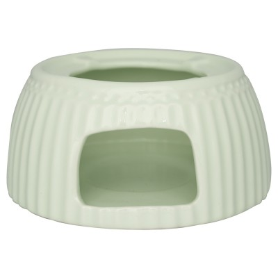 Грелка для чайника Alice pale green