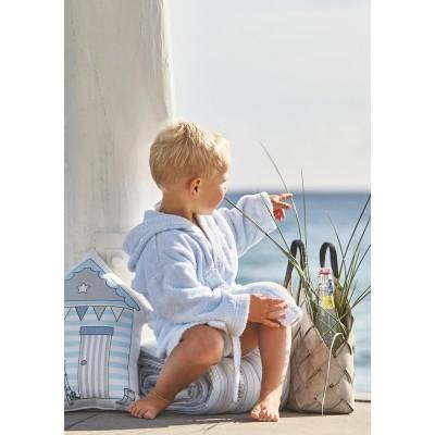 Детская кружка Ellison pale blue 200 мл
