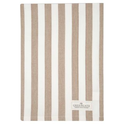 Полотенце Rigmor white 50х70 см
