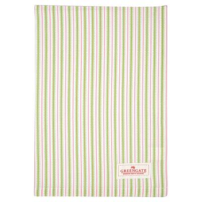 Полотенце Sari white 50х70 см