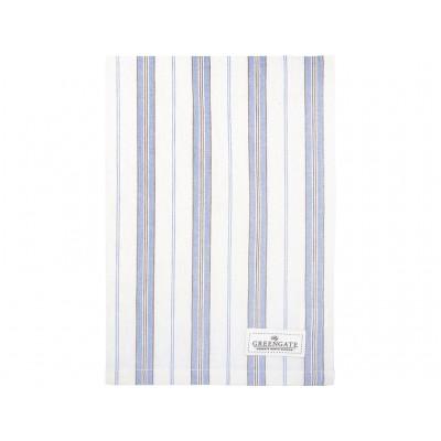 Полотенце Nicola pale blue 50х70 см