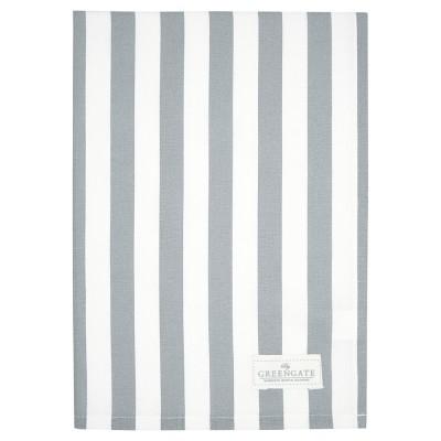 Полотенце Rigmor grey 50х70 см