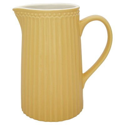 Кувшин Alice honey mustard 1 л