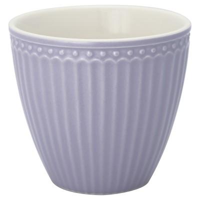 Стакан Alice lavender 300 мл