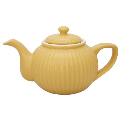 Чайник Alice honey mustard 1 л