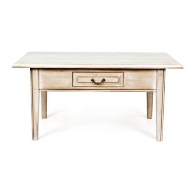Кофейный столик Ivory